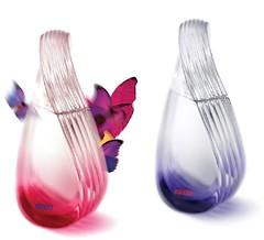 madly-2 (béné1982) Tags: roses fleur de un sur et une qui est kenzo madly doux baies doranger épicée feutré souvre floriental