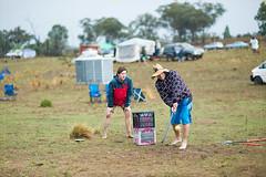 SundayFunday_by_spygel_028 (spygel) Tags: mud psytrance dubstep doof sundayfunday seq