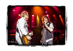 "FOREIGNER-39 (1157 x 818) • <a style=""font-size:0.8em;"" href=""http://www.flickr.com/photos/62101939@N08/13988423352/"" target=""_blank"">View on Flickr</a>"