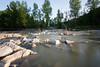Torrente Orato (Vito Galgano) Tags: fiume acqua oggetti orata sasso calitri