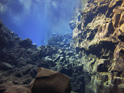 Iceland 2014 - Silfra dive - IMG_0570