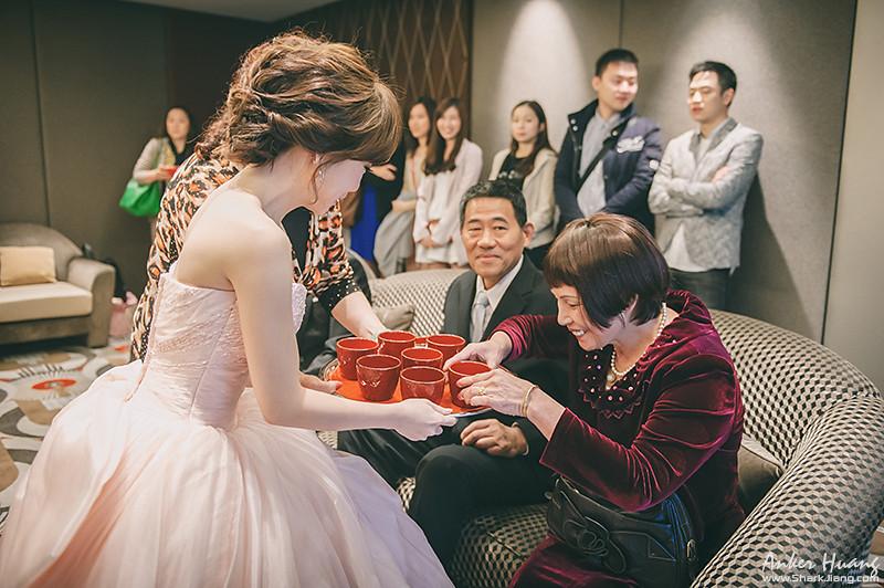 2014-03-16 婚禮紀錄0015