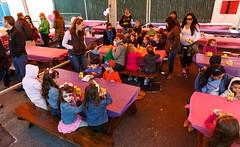 _F5C4802 (Shane Woodall) Tags: birthday newyork brooklyn twins birthdayparty april amusementpark 2014 adventurers 2470mm canon5dmarkiii shanewoodallphotography