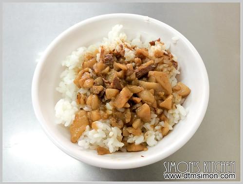 正魯肉飯09