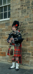 Schottland 2013 - Edinburgh (H.Kunath) Tags: highlands edinburgh lowlands highlander whisky oban distillery lochness inverness nessy culloden schottland taybridge isleofsky girvan oldmanofstorr clans dunnottarcastle tallisker bennavis hebryden