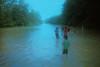 Children (bayualamfoto) Tags: rescue film photography team flood ishootfilm portra masjid kuantan pahang catastrophe filem filmphotography temerloh wakaf filmcommunity believefilm kuantanku banjerosquad