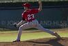 Feb8a-57 (John-HLSR) Tags: baseball springtraining feb8 coyotes stkatherines