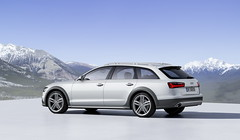 2015 Audi Allroad Changes Wallpapers Of Cars  #2015, #Allroad, #Audi, #Cars, #Changes, #Of, #Wallpapers #Audi - http://carwallspaper.com/2015-audi-allroad-changes-wallpapers-of-cars/ (carwallspaper) Tags: cars wallpapers audi changes 2015 allroad of