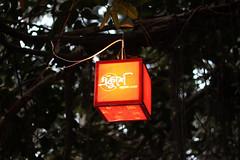 ! (Fatin Hasnat Photography) Tags: bangladesh boimela 21stfebruary bengaliliterature banglaacademy