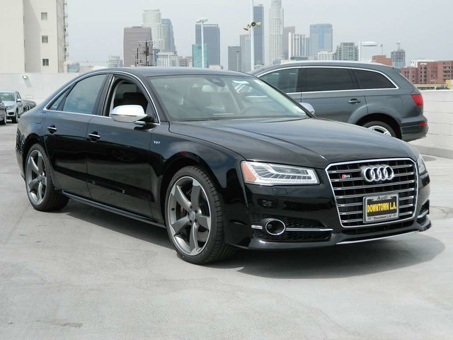 wallpaper sedan audi s8 2015 freedesktop