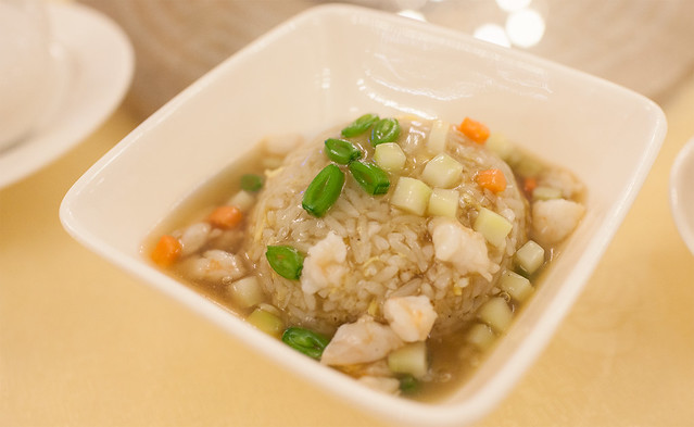 fu-lin-men_fuzhou-braised-rice