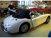 23 Austin Healey 3000 Montage bgs 03