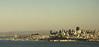 (eflon) Tags: sf sanfrancisco california ca skyline downtown cityscape stitch pan bldgs