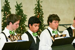 "Christmas_Concerts_8249 • <a style=""font-size:0.8em;"" href=""http://www.flickr.com/photos/127525019@N02/16307965540/"" target=""_blank"">View on Flickr</a>"