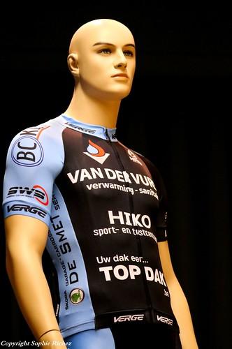 Team van der Vurst - Hiko (4)