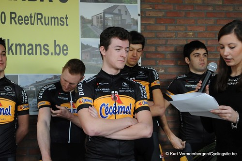 Cécémel Cycling Team (34)