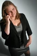 Laura Smetsers