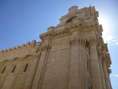 Duomo Siracusa 5