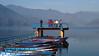 Pokhara / पोखरा (Nepal) - Phewa Lake (Danielzolli) Tags: nepal lake tourism landscape lago see lac paisaje lakeside paysage landschaft pokhara phewa jezioro jezero ezero непал नेपाल liqeni pejsaz ландшафт езеро lägh пейсаж पोखरा