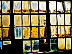 Time, light, and window were one (henk.sijgers - mostly off a little while) Tags: blue light orange brown white black green window water glass yellow gold intense md industrial day availablelight decay olympus baltimore nostalgia dxo topaz m43 em5 pixelmator tieh pppainting tgso topazglow topazimpressions 40mmf14mcv tghmii 35mmaov80mm tgnnii