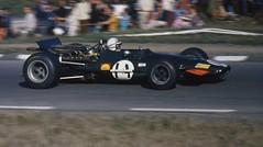1969 United States Grand Prix Surtees BRM (nwmacracing) Tags: 1969 john united grand prix states surtees brm