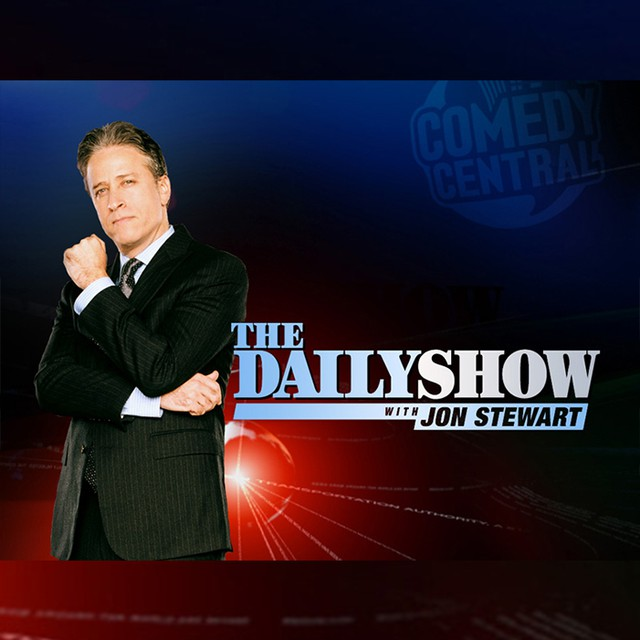 JON STEWART 84 announced last night that he was leaving @thedailyshow. That means that this is your LAST year to win a meet and greet with him and get tickets to the show at the #WMAlumni NYC Auction! For more information and to register: http://ift.tt/1