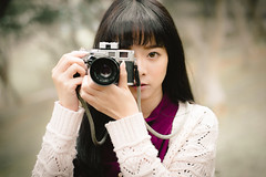 A7R Zeiss Sonnar 50 F1.5 ZM (Ethan) Tags: camera portrait nature zeiss cloudy sony naturelight sonnar50c15zm