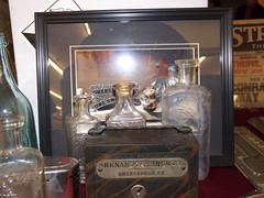 2015 Schuylkill County History Fair 06 (Adam Cooperstein) Tags: pennsylvania schuylkillcounty pennsylvaniahistory commonwealthpa schuylkillcountypennsylvania schuylkillcountyhistory schuylkillcountypennsylvaniahistory