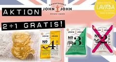 Lavieba_John&John_Chips_022015