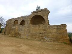 Valle dei Templi (6)