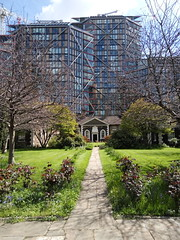 2016-05-03 11.33.18 (albyantoniazzi) Tags: city uk greatbritain england london europe unitedkingdom southwark