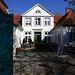In Eutin (01) Kapitelhof, Stolbergstraße