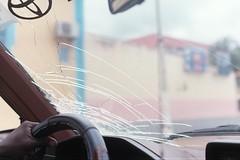 AA021 (vtor/covelo) Tags: car pentax cab taxi toyota 100 sao mx tome principe ektar
