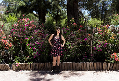 2016_05_22_JRFM_9999_305 (logandgo007) Tags: flores primavera momo durango vestido ojodeagua ojodeaguadelobispo monserrathernandez logandgo