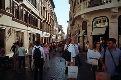20160525-scan0020-6 (yabankazi) Tags: italy holiday vatican rome color film analog 35mm nikon italia kodak 28mm rangefinder negative titanium colesium negatif ektar colorfilm 28ti pantehon analoque