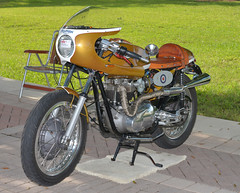 20160521-2016 05 21 LR RIH bikes show FL  0011