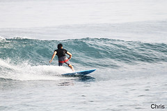 rc0001 (bali surfing camp) Tags: bali surfing dreamland surfreport surfguiding 29052016