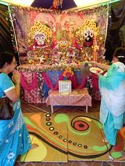 DSCN1112 (ursusdave) Tags: india festival hare baltimore parade krishna chariot 2015 ursusdave davidrobertcrews davidrobertcrews{akaursusdave}
