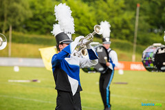 2016-05-28 DCN_Roosendaal 031 (Beatrix' Drum & Bugle Corps) Tags: roosendaal dcn drumcorpsnederland jongbeatrix