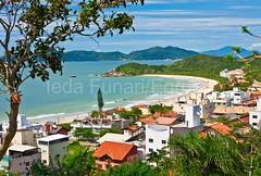 4ilhas-0147 (iedafunari) Tags: santa praia brasil mar quatro catarina ilhas