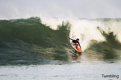 rc00010 (bali surfing camp) Tags: bali surfing surfreport torotoro surfguiding 30052016