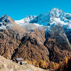 Lac bleu Arolla 20 (jfobranco) Tags: alps switzerland suisse lac wallis valais herens arolla lacbleu valdherens