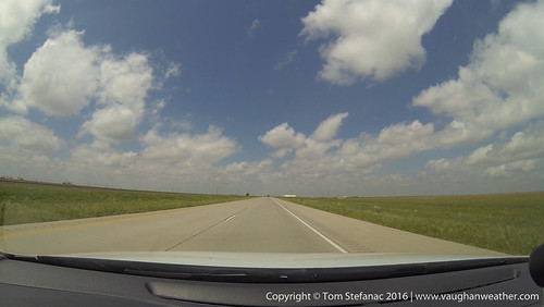 """20160603-GoProMay16-2016-3.jpg • <a style=""""font-size:0.8em;"""" href=""""http://www.flickr.com/photos/65051383@N05/26820954973/"""" target=""""_blank"""">View on Flickr</a>"""