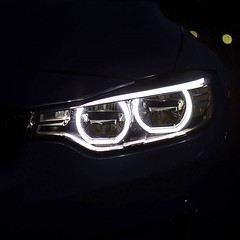 Into the nightcan you name this #BMW? : @hunterhenrickson & @itsyasbitches - photo from bmwusa (fieldsbmw) Tags: auto from  new usa news cars love car this photo orlando flickr florida you 04 name awesome united group may automotive quotes bmw fields states 2016 0706pm into bmwusa ifttt wwwfieldsbmworlandocom httpwwwfacebookcompagesp106080914268 httpswwwfacebookcomfieldsbmwphotosa10152839237589269107374188710608091426810154159000099269type3 httpsscontentxxfbcdnnethphotosxpl1vt109p720x72013151938101541590000992693132186664108375568njpgoh4d71a5d0523d995807d619653e1921eboe57a30716 nightcan hunterhenrickson itsyasbitches