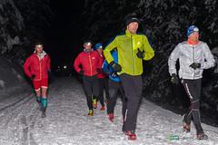 16-Ut4M-BenoitAudige-0603.jpg (Ut4M) Tags: france alpes nuit chamrousse belledonne isre stylephoto ut4m ut4m2016reco