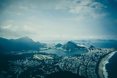 Carioca dreaming - Rio de Janeiro, Brazil (Across America Photography) Tags: voyage road trip travel brazil latinamerica rio america french photo janeiro bresil pentax ngc route journey backpack across franais journalism carioca reportage k3 2016