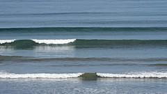 _DSC8075 (slackest2) Tags: sea beach water bay surf south australia swell aldinga
