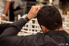 TPS Maio Manaus/AM (Eventos Hinode Manaus) Tags: show brazil brasil mercedes marketing europa dubai grand ferrari disney vitória viagem carro civic alegria cruzeiro alegre manaus lamborghini seta sonho puntacana borabora amazonas pérola hnd slk hinode tps empreendedorismo treinamento sucesso pérolas mmn evoque t4i grandshow multinivel empreededor pérolashinode