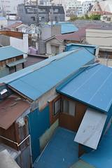 2016524 (Tokutomi Masaki) Tags: trip travel japan kanagawa  yokosuka   2016
