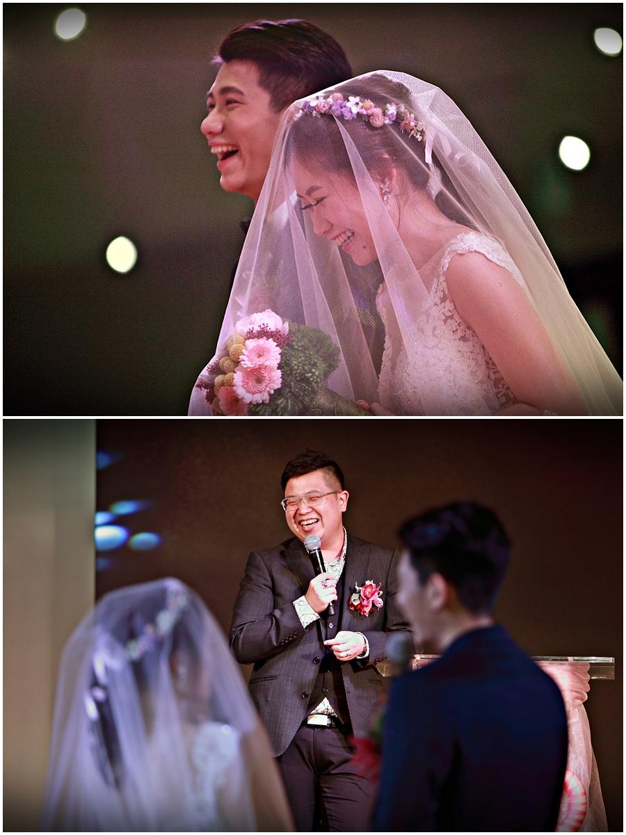 婚攝推薦,搖滾雙魚,婚禮攝影,台北復興堂,澎園會館,婚攝小游,婚攝,婚禮記錄,婚禮,優質婚攝